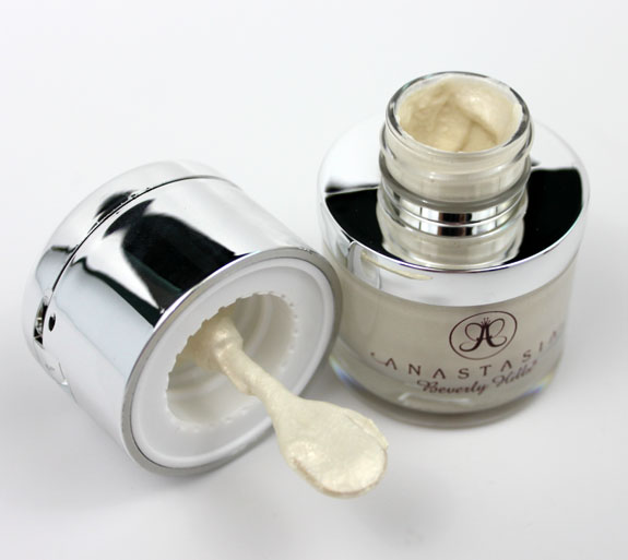 Anastasia Highlighting Creme Duo 4