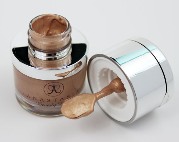 Anastasia Highlighting Creme Duo 6