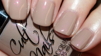 Cult-Nails-Cruisin-Nude.jpg