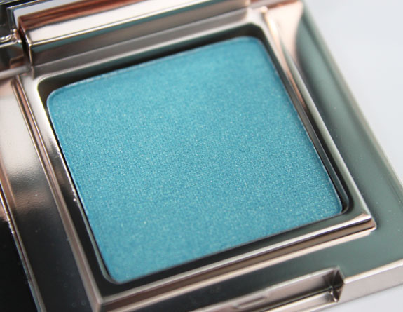 Josie Maran Eye Shadow Bali