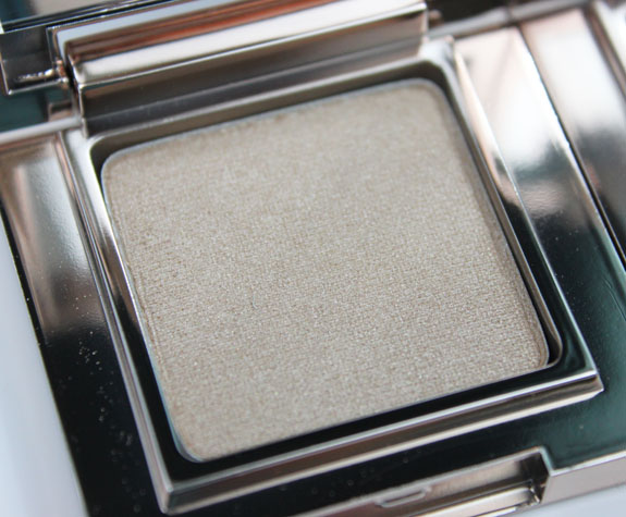 Josie Maran Eye Shadow Beach