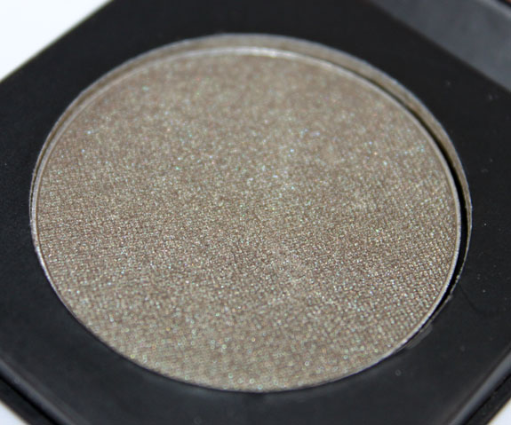 TheBalm Shady Lady Eyeshadow All About Alex 3
