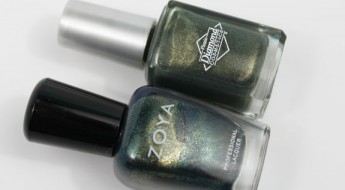 Zoya-Edyta-vs.-Diamond-Cosmetics-Never-So-Ever-Green-2.jpg