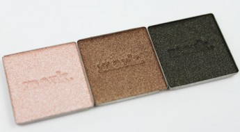 mark-i-mark-metallic-eyeshadow-2.jpg