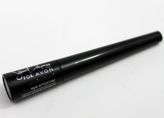 Avon Professional Eye Smokifier 3