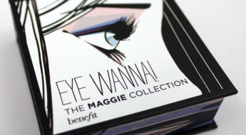 Benefit-The-Maggie-Collection.jpg