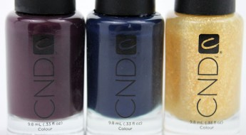 CND-The-Look-2.jpg