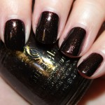 China Glaze Midtown Magic 150x150 China Glaze Metro Collection for Fall 2011 Swatches, Photos & Review   Part II