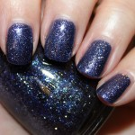 China Glaze Skyscraper1 150x150 China Glaze Metro Collection for Fall 2011 Swatches, Photos & Review   Part II