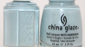 Essie-Sag-Harbor-vs-China-Glaze-Sea-Spray-4.jpg