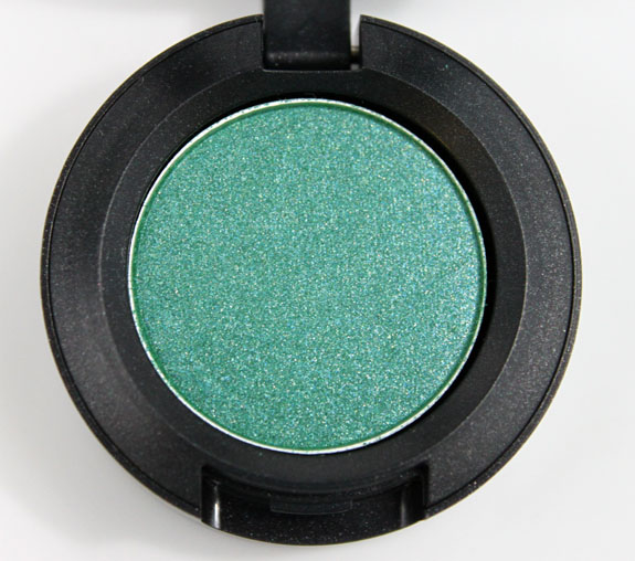 MAC Bloggers' Obsession Jealousy Wakes 2