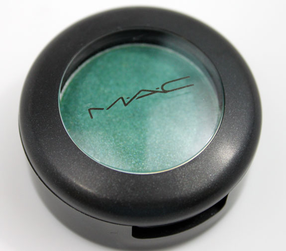 MAC Bloggers' Obsession Jealousy Wakes