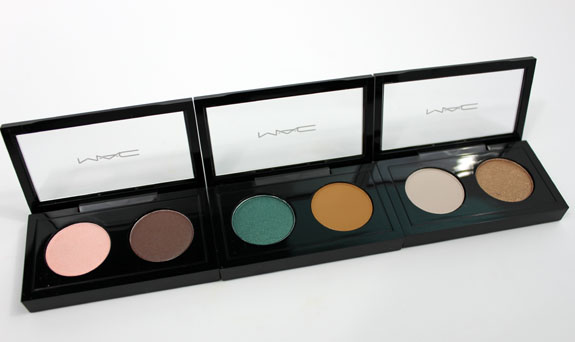 MAC Colourizations 4