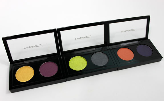 MAC Colourizations 5