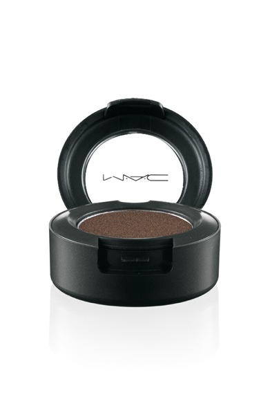 MMO Basics EyeShadow Carbonized 72