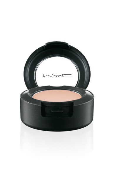 MMO Basics EyeShadow CreamyBisque 72