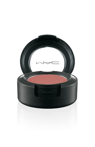 MMO Basics EyeShadow Mythical 72