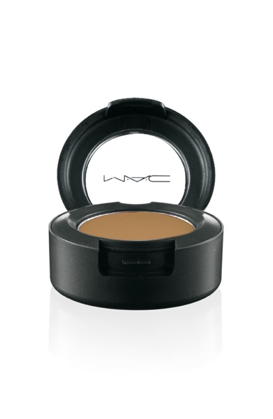 MMO Basics EyeShadow Outr 72