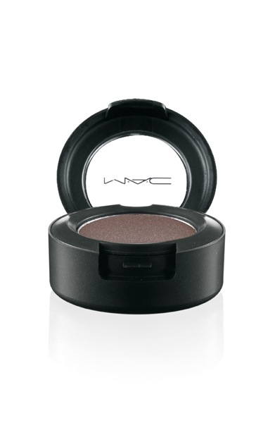 MMO Basics EyeShadow SatinTaupe 72