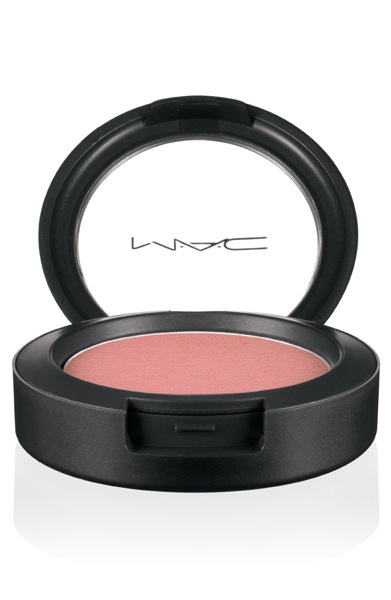 MMO Basics PowderBlush Stunner 72