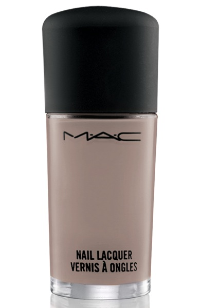 MMO IcelandicCool NailLacquer QuietTime 72
