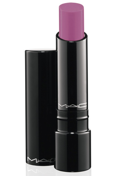 SeasonallySupreme Lipstick AsianFlower 72