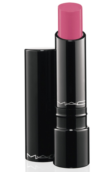 SeasonallySupreme Lipstick InsanelyIt 72