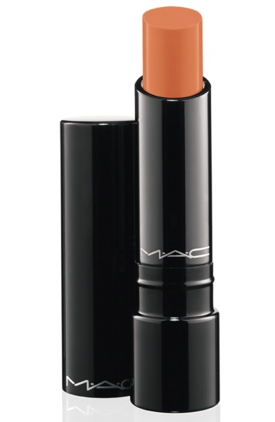 SeasonallySupreme Lipstick SheerMandarin 72