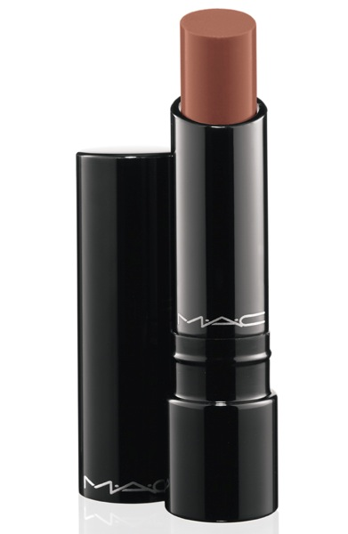 SeasonallySupreme Lipstick TeaCeremony 72