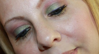 Wet-n-Wild-Bright-Idea-Look-2.jpg