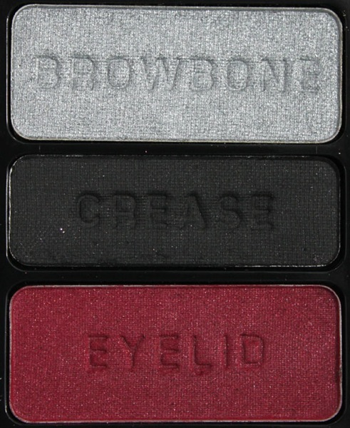 Wet n Wild Enter A New Realm 2 Wet n Wild Dream Weavers Limited Edition Color Icon Eyeshadow Trio Swatches, Photos & Review