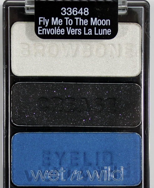 Wet n Wild Fly Me To The Moon