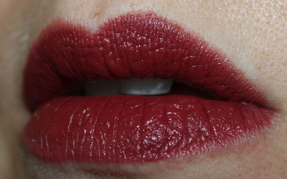Wet n Wild Megalast Lipcolor Cinnamon Spice