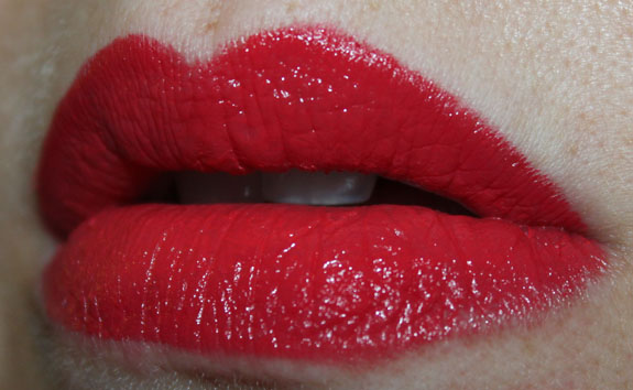 Wet n Wild Megalast Lipcolor Coral-ine