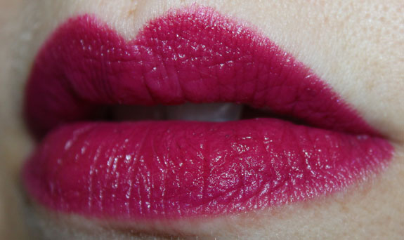 Wet n Wild Megalast Lipcolor Sugar Plum Fairy