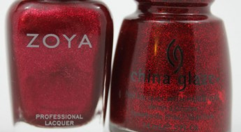 Zoya-Karina-vs-China-Glaze-Ruby-Pumps-2.jpg