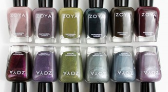 Zoya-Smoke-Mirrors.jpg