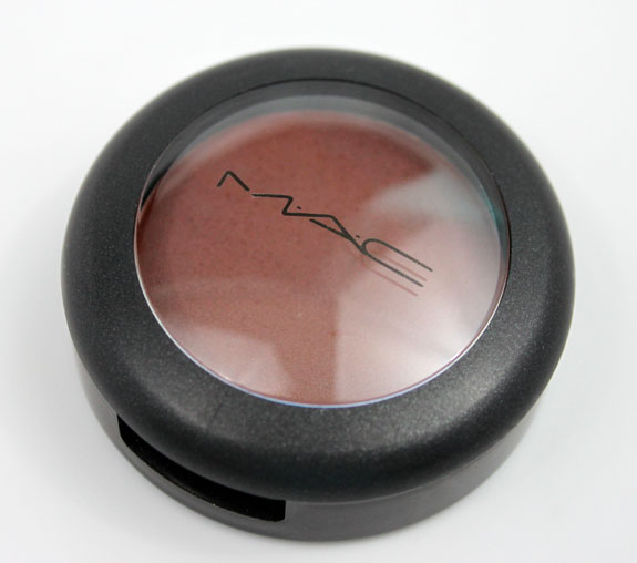 MAC Me Over MAC Basics Cream Colour Base Take Root