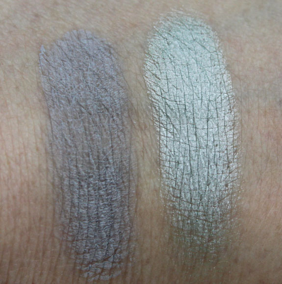 NARS Haight Ashbury Swatch