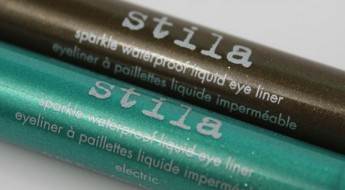 Stila-Waterproof-Sparkle-Liner-2.jpg