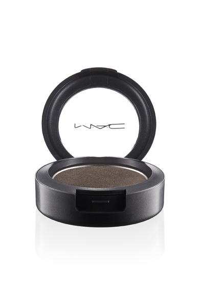 Styledriven ProLongwear EyeShadow LegendaryBlack 72