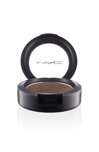 Styledriven ProLongwear EyeShadow MakeYourMark 72