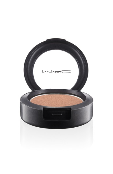 Styledriven ProLongwear EyeShadow OnetoWatch 72