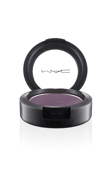 Styledriven ProLongwear EyeShadow Plush 72