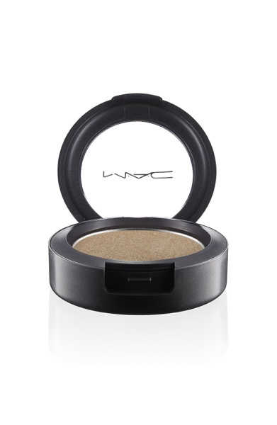Styledriven ProLongwear EyeShadow SweetSatisfaction 72