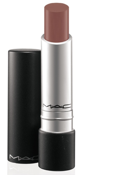 Styledriven ProLongwear Lipcreme TillTomorrow 72