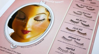 Benefit-Lash-Lovelies-3.jpg