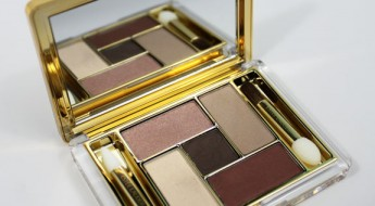 Estee-Lauder-Surreal-Skies-Pure-Color-Eyeshadow-Palette-2.jpg
