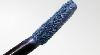 Hard-Candy-Eye-Def-Metallic-Eyeshadow-Wand.jpg