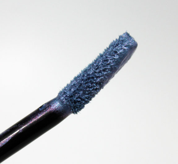 Hard Candy Eye Def Metallic Eyeshadow Wand